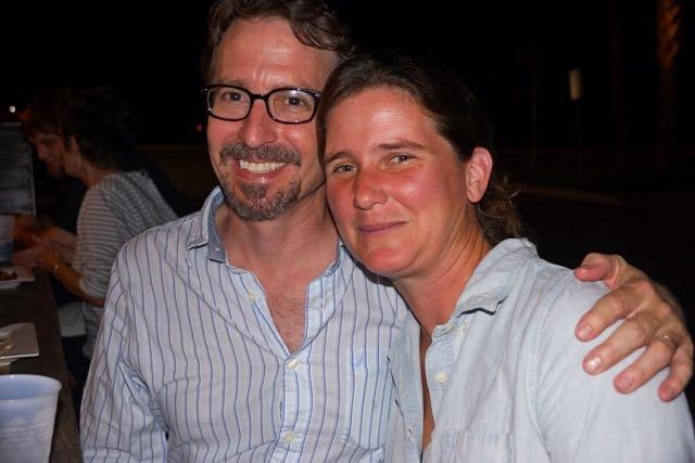 DSC05393  John and Gabe Marr.jpg