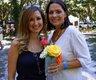 DSC07019 Kelly Greene & Jessica Oswald.jpg