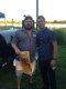 Griffin Bufkin and Hugh Acheson.jpg