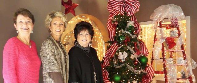 Christmas video 2014
