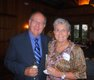Larry Smith, Dianne Smoot