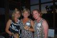 Donna Davis, Brooke Thompson, Katherine Holt