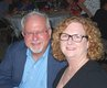John Bauser, Cindy Rawlins