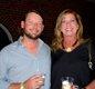 Jennifer and Thomas Cason