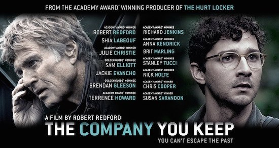 Company You Keep.jpg