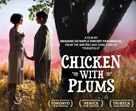 chicken with plums.jpg