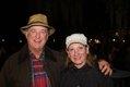 Jim and Jane Watson
