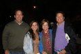 Chuck and Laura Moulton, Gail and Larry Daugherty