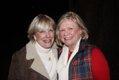 (Chairs) Judy Mattie and Priscilla Hynes