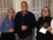 Brandi Scott, Howard and Trish Buie