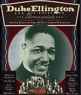 a history of duke elligton during harlem renaissance The harlem renaissance ppt  duke ellington, louis armstrong,  settlement house in harlem during the harlem renaissance.