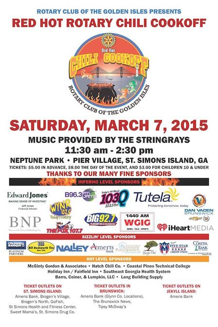 red hot chili cookoff poster 2015.jpg