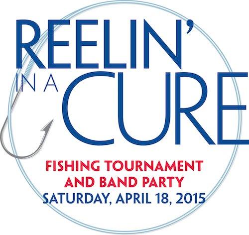 Reelin in a Cure 2015.jpeg