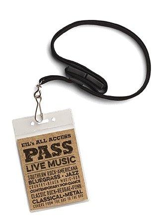 EIL Live Music Pass.jpg