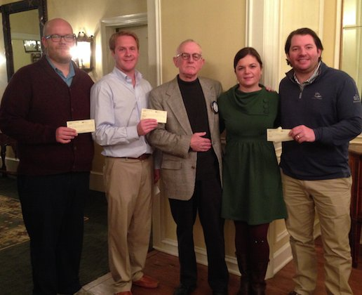 Rotary Check Presentation.png