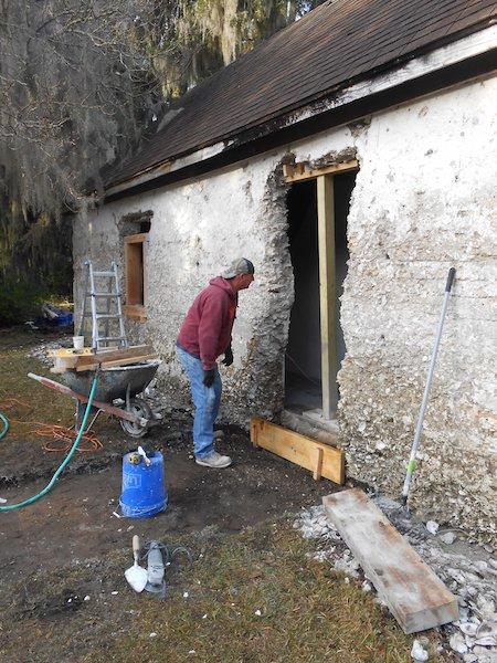 Cabin.restoration.2-1.jpg