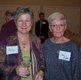 Diane Knight, Jane Klem