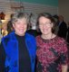 Kathy Stratton, Beth Thornton