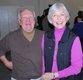 Clark and Ann Price