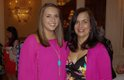 Caroline and Lori Fiveash