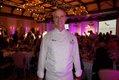 Chef Jason Russell
