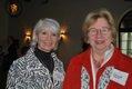 Marilyn Gay, Joanne Scott