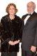 Rayea and Paul Pieschel