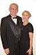 Don and Margie Varnadoe