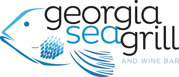 Georgia Sea Grill Logo.jpg
