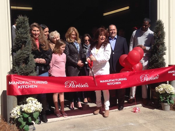 Parisa Ribbon Cutting.jpg