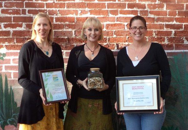 KBGIB Award.jpg