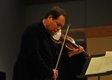 Haza with violin.jpg