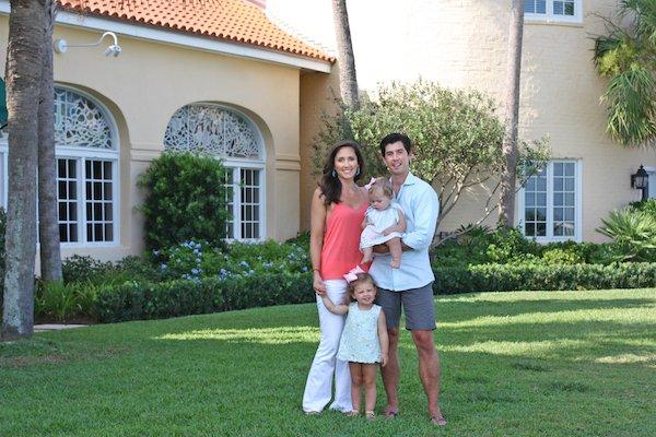 Sturdivant Family.jpg