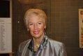 Kay Harrell