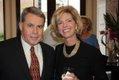 Fred Barlow, Janice Lamattina