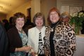 Anne Aspinwall, Janice Rodriguez, Kay Cantrell