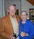 Bobby Rice, Elizabeth Freyer