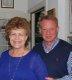 Lynn and Ed Turner