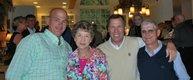 Larry Kennedy, Jeannie Wade, Steve Holt, Ralph Wade