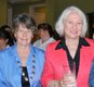 Ann Worthington, Beth Thrift
