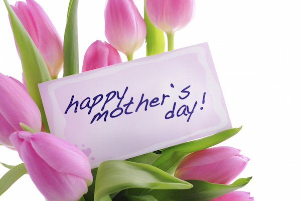 2015-Mothers-day.jpg