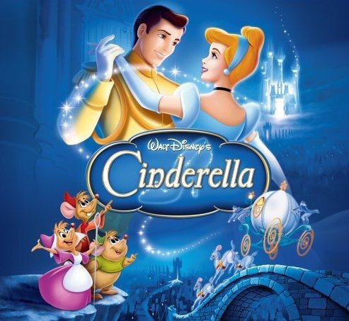 Cinderella_Soundtrack.jpg