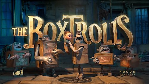 The Boxtrolls.jpg