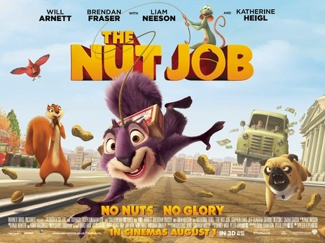 the nut job.jpg