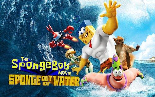 the-spongebob-movie-2015-poster-hd.jpg