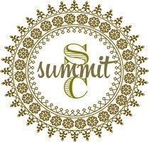 Southern C Summit