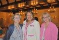 Melinda Morton, Abra Lattany-Reed, Lisa Martin
