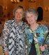 Carol Davis, Regina Scotty
