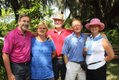 Mark and Kathy Demaine, Neal Bastable, Tom and Peggy May