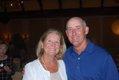 Judy and JR Wright